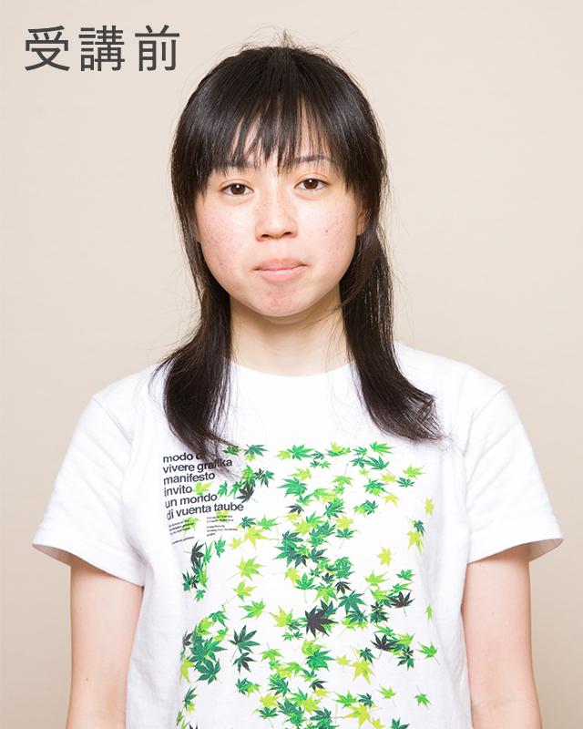 jirei_TOP_04
